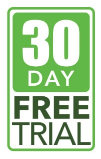 accurate pay systems free trial offer payroll Macomb County