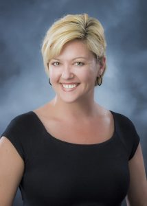 Carla Marsh, Co-Owner and Account Executive with Accurate Pay Systems, Inc.